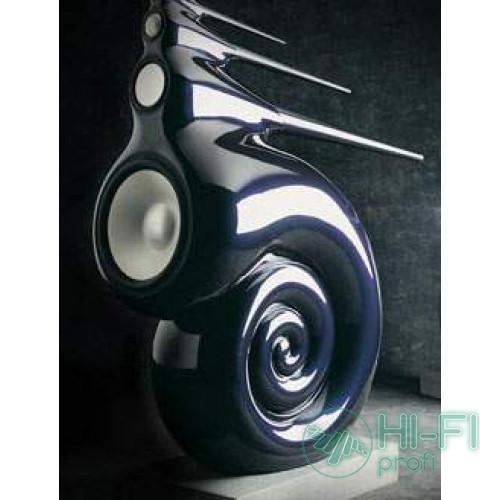 Акустическая система B&W Nautilus 220V Blue