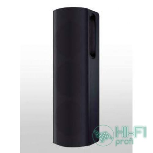 Акустическая система B&W CT 8 DS Black Painted