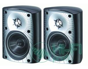 Акустическая система Paradigm Stylus 170 Всепогодная акустика. Черный