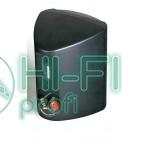 Акустическая система Paradigm Stylus 170 Всепогодная акустика. Черный фото 3