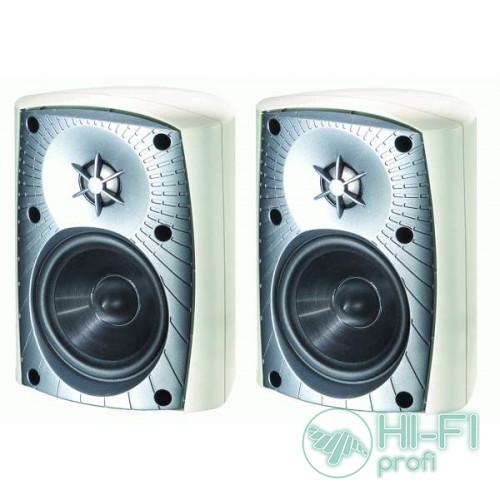 Акустическая система Paradigm Stylus 170 Всепогодная акустика. Белый