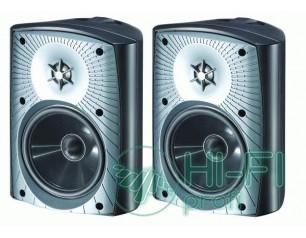 Акустическая система Paradigm Stylus 270 Всепогодная акустика. Черный