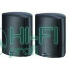 Акустическая система Paradigm Stylus 270 Всепогодная акустика. Черный фото 2