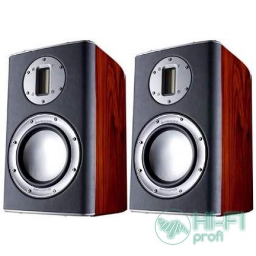 Акустическая система Monitor Audio Platinum PL 100 Rosewood
