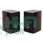 Акустическая система Monitor Audio Platinum PL 100 Rosewood фото 3