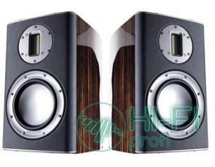 Акустическая система Monitor Audio Platinum PL 100 Ebony