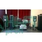Акустическая система Monitor Audio Platinum PL 100 Ebony фото 2