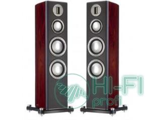 Акустическая система Monitor Audio Platinum PL 200 Rosewood