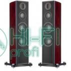 Акустическая система Monitor Audio Platinum PL 200 Rosewood фото 2