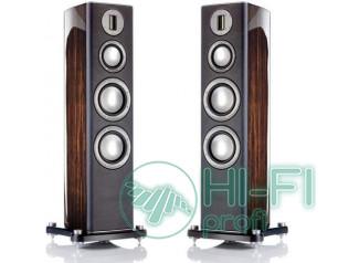 Акустическая система Monitor Audio Platinum PL 200 Ebony