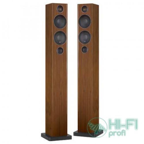 Акустическая система Monitor Audio Radius 270 Walnut