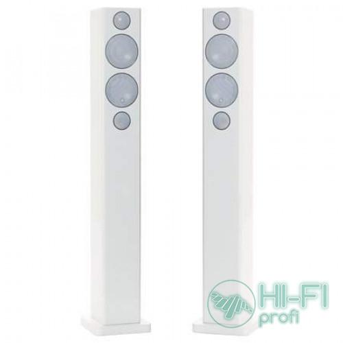 Акустическая система Monitor Audio Radius 270 White