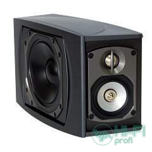 Акустическая система Paradigm ADP-590 v.5 black