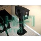 Акустическая система Paradigm ADP-590 v.5 black фото 2