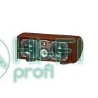 Акустическая система Paradigm CC-490 v.5 rosenut шт фото 2