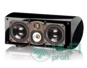 Акустическая система Paradigm CC-490 v.5 black high-gloss шт