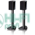 Акустическая система Paradigm Studio 10 v.5 black high-gloss фото 2