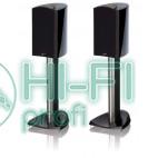 Акустическая система Paradigm Studio 20 v.5 black high-gloss фото 2