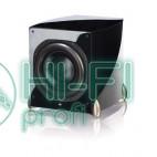 Сабвуфер Paradigm SUB 15 v.5 black high-gloss фото 3