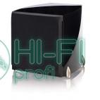 Сабвуфер Paradigm SUB 15 v.5 black high-gloss фото 2