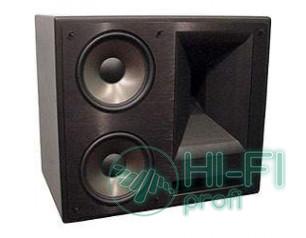 Акустическая система KLIPSCH KL-650-THX-RIGHT шт