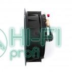 Акустическая система KLIPSCH CDT-2650-C шт фото 2