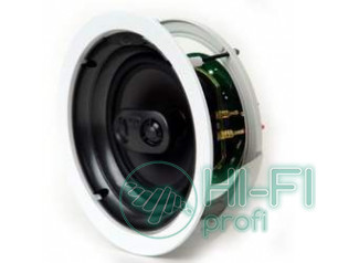 Акустическая система KLIPSCH R-2650-CSM шт