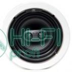 Акустическая система KLIPSCH R-2650-CSM шт фото 3