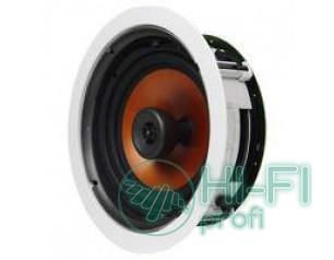Акустическая система KLIPSCH CDT-3800-C шт