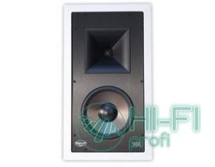 Акустическая система KLIPSCH KL-7800-THX шт