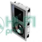 Акустическая система KLIPSCH KL-7800-THX шт фото 2