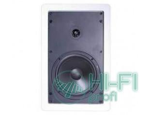 Акустическая система KLIPSCH R-1650-W шт