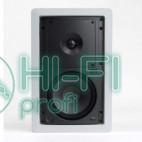 Акустическая система KLIPSCH R-2650-W шт фото 2