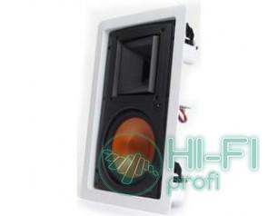 Акустическая система KLIPSCH R-3650-W шт