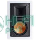 Акустическая система KLIPSCH R-3650-W шт фото 2