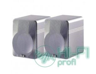 Акустическая система ELAC 301 Отделка: silver пара