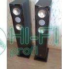 Акустическая система ELAC FS 127 Отделка: titan, cherry, black пара фото 3