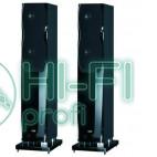 Акустическая система ELAC FS 127 Отделка: titan, cherry, black пара фото 2
