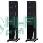 Акустическая система ELAC FS 249 Цветное покрытие под заказ (стандарт RAL) пара фото 2