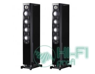 Акустическая система ELAC FS 248 черный цвет (стандарт RAL) пара