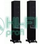 Акустическая система ELAC FS 248 черный цвет (стандарт RAL) пара фото 2