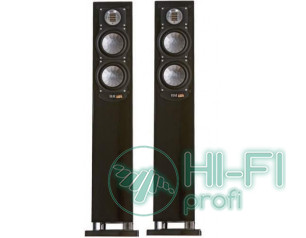 Акустическая система ELAC FS 247 Black