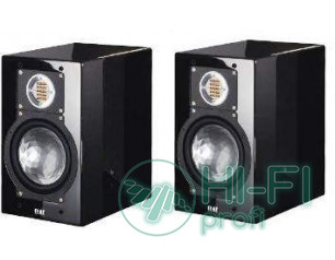 Акустическая система ELAC BS 244 Цветное покрытие под заказ (стандарт RAL) пара