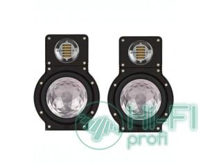 Акустическая система ELAC 330 titan shadow, hg black пара