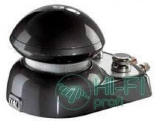Акустическая система ELAC 4Pi Plus.2 hg black шт