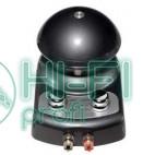 Акустическая система ELAC 4Pi Plus.2 hg black шт фото 2