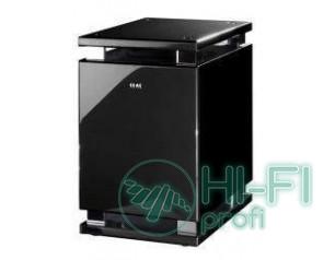 Сабвуфер ELAC SUB 2040 ESP titan, black