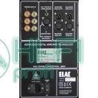 Сабвуфер ELAC SUB 2080 D hg black, titan shadow фото 2