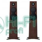 Акустическая система YAMAHA NS-F700 brown фото 2