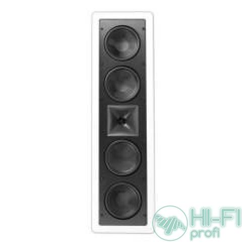 Акустическая система KLIPSCH KL-6504-THX